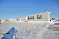 293 Plover Lane Lincoln ND, 58504