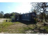 5229 Sw 176th Ave Dunnellon FL, 34432