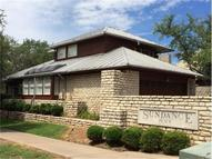 6211 Tezcuco Court Granbury TX, 76049