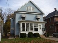 2113 Wagner Ave Erie PA, 16510