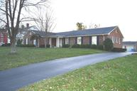 486 Beaumont Avenue Harrodsburg KY, 40330