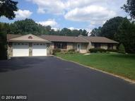 6708 Cortina Dr Highland MD, 20777