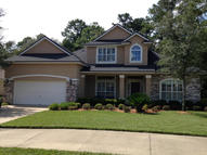 2510 Country Side Dr Fleming Island FL, 32003