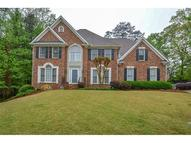 2033 Cockrell Pointe Nw Kennesaw GA, 30152