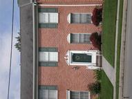 622 Eichelberger St Hanover PA, 17331