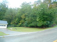 Bowman Bend Rd Harriman TN, 37748