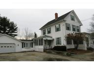 54 Mount Vernon St Dover NH, 03820