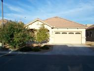 1019 Desert Willow Court Bernalillo NM, 87004
