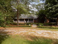 39 Freeman Rd. Richton MS, 39476