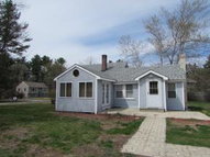 35 Lawrence St Concord NH, 03301