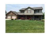 1207 Layton Road Anderson IN, 46011