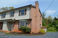110 Shenandoah Avenue Front Royal VA, 22630