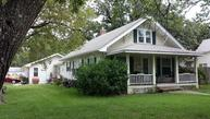 308 South Lincoln Marion KS, 66861