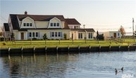 13 S Bay Ct Brightwaters NY, 11718