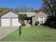 407 Thorn Wood Dr Euless TX, 76039
