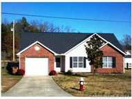 215 Plyler Road Indian Trail NC, 28079