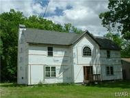 149 Whispering Acres Lane Wind Gap PA, 18091