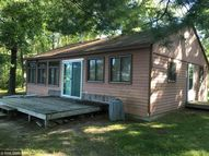 1265 Haleys Haven Drive Nw Pine River MN, 56474