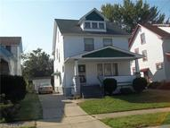 12604 Dove Ave Cleveland OH, 44105