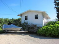 23930 Overseas Highway Summerland Key FL, 33042