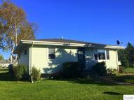5508 Oakes Ave Superior WI, 54880