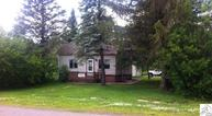 701 5th St Proctor MN, 55810