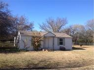 3621 Waters Street Lancaster TX, 75134
