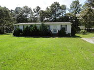 112 Madelyn Drive Richlands NC, 28574