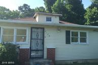 4158 Crisfield Highway Crisfield MD, 21817