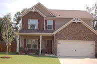 8 Willow Trace Drive Phenix City AL, 36869
