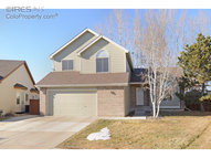 4901 Ninebark Ct Fort Collins CO, 80528