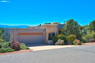 20 Whitetail Lane Sedona AZ, 86336