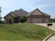 1670 Evan Court Webb City MO, 64870