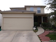 6755 Walnut Valley Dr San Antonio TX, 78242