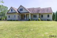 2122 Donnan Rd Galway NY, 12074