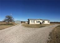 1206 County Road 428 Stephenville TX, 76401