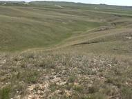 Tbd Elsom Ranch Road Buffalo WY, 82834