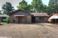 2435 Tyler Conway AR, 72032