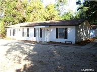 1706 Drummond Avenue A Panama City FL, 32401