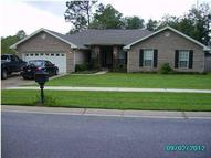 2335 Genevieve Way Crestview FL, 32536