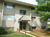5416 85th Ave #2 Hyattsville MD, 20784