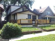 1464 Sherburne Avenue Saint Paul MN, 55104
