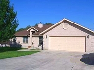 22 Oak Lane Brackettville TX, 78832
