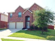 10489 Evening View Drive Fort Worth TX, 76131