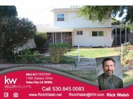1180 Galaxy Drive Yuba City CA, 95991