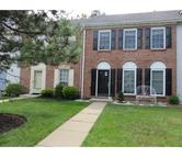 7 Albury Way North Brunswick NJ, 08902