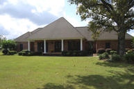18 Eric Nobles Ln. Sumrall MS, 39482