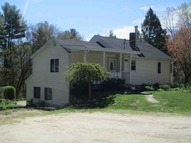 19 Old Mont Vernon Road Amherst NH, 03031