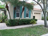 21 Via Verona Palm Beach Gardens FL, 33418