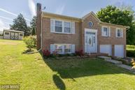 18 Princeton Place Hagerstown MD, 21742